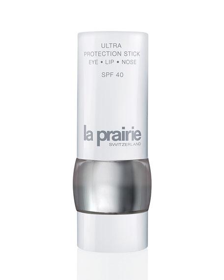 La Prairie Ultra Protection Stick SPF 40