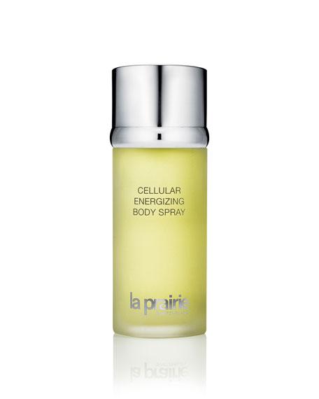 Cellular Energizing Body Spray, 1.7 oz.