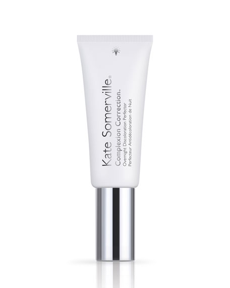 Complexion Correction Overnight Discoloration Perfector, 1.0 oz.