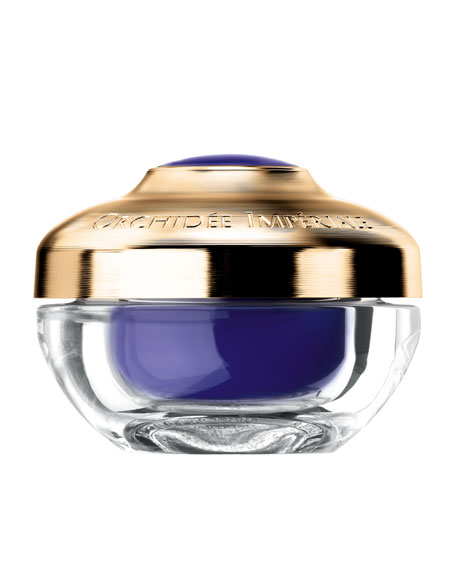 Orchidee Imperiale Eye & Lip Cream <b>NM Beauty Award Finalist 2012!</b>