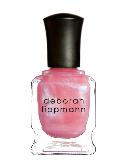 Dream A Little Dream Of Me Nail Polish