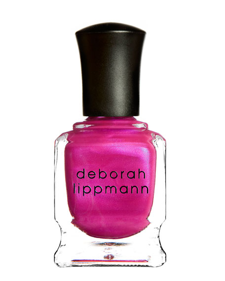 Makin' Whoopee Nail Lacquer