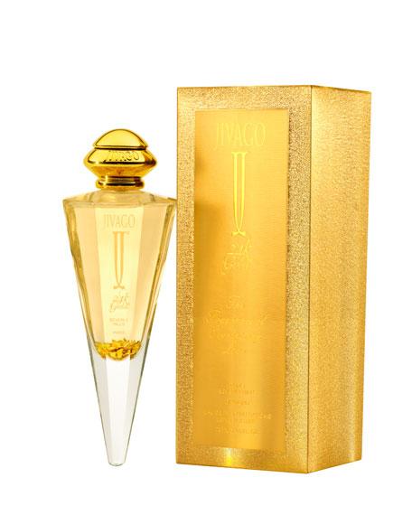 24K Gold Eau de Parfum