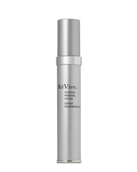 Defensif Renewal Serum