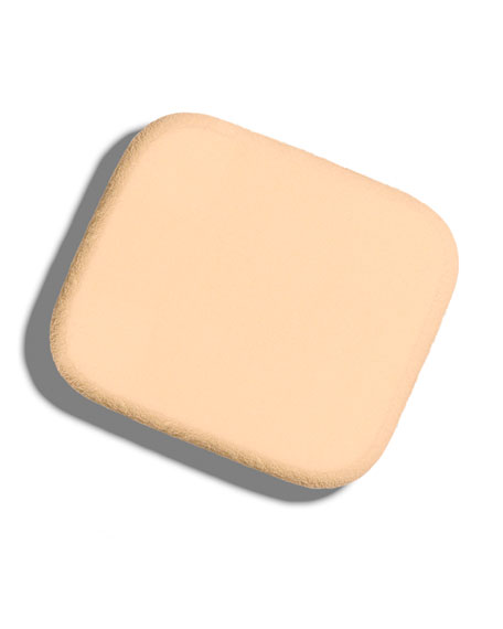 Illuminating Finish Compact Sponge