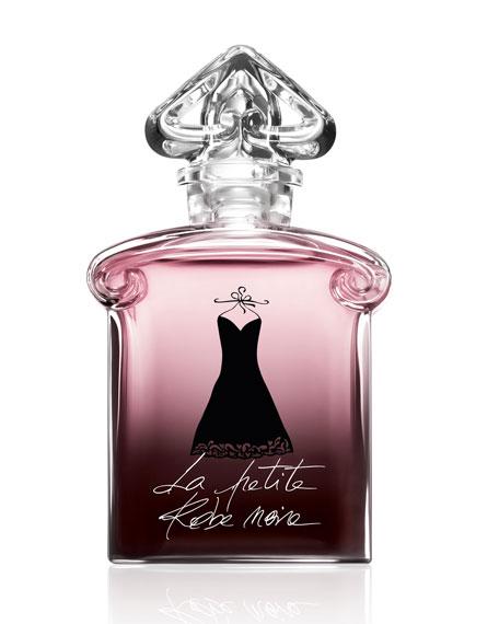 La Petite Robe Noir No. 2