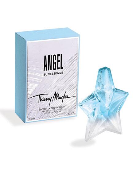 ANGEL Sunessence Ocean