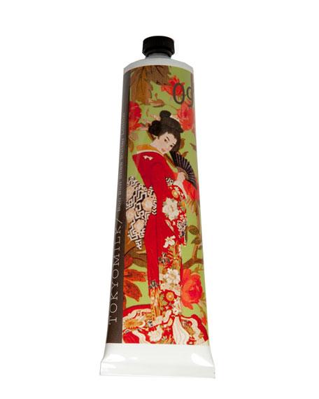 Kabuki No. 9 Hand Cream