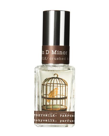 Song In D Minor No. 13 Eau de Parfum, 1.0 oz.