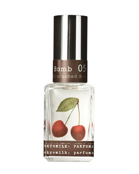 Cherry Bomb No. 5 Eau De Parfum, 1.0 oz.