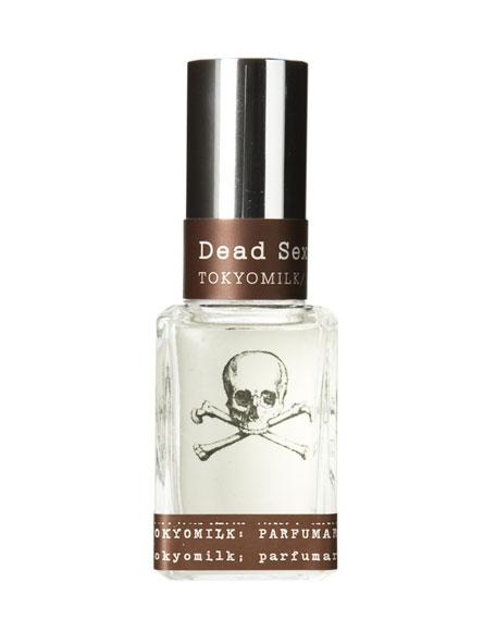 Dead Sexy No. 6 Eau De Parfum, 1.0 oz.