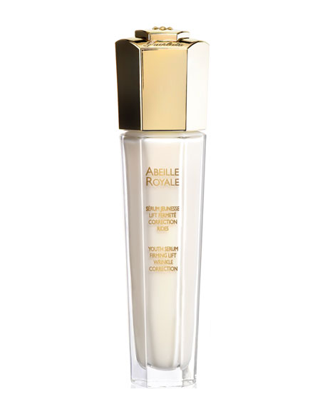 Abeille Royale Serum