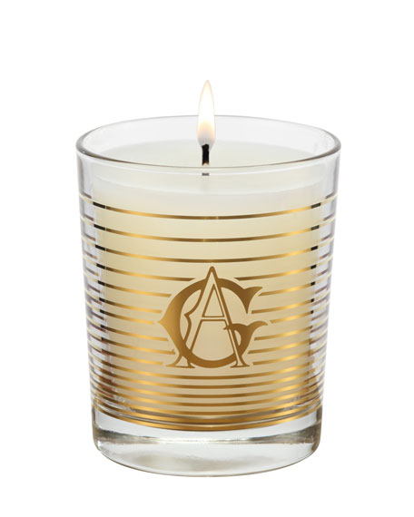 Noel Limited-Edition Candle