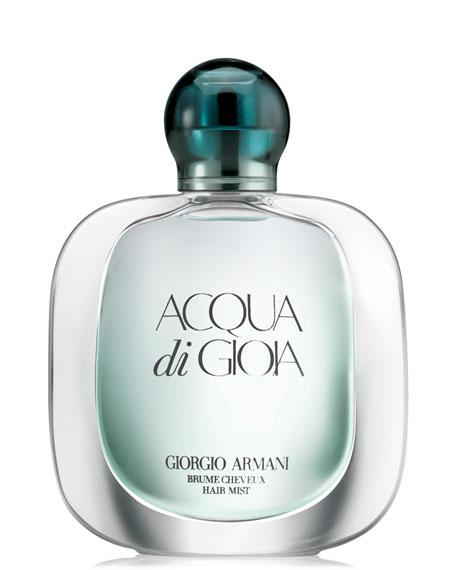 Acqua Di Gioia Hair Mist