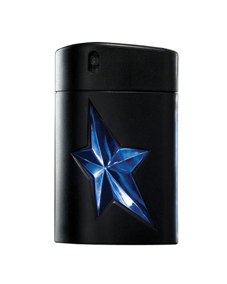Thierry Mugler Parfums A*MEN Eau de Toilette Spray