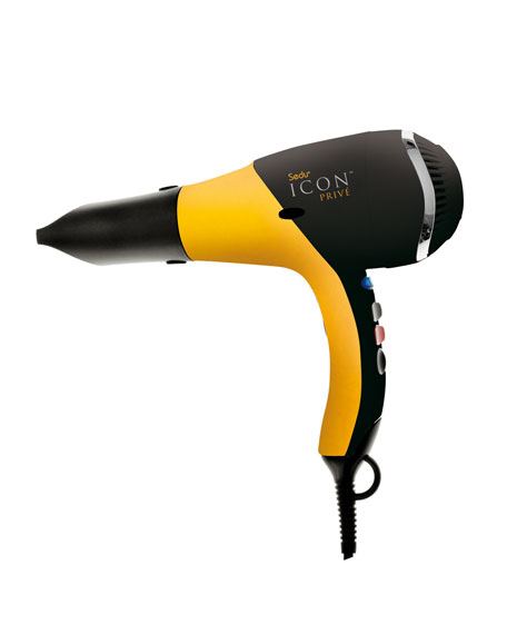 Icon Prive Dryer