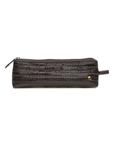 Nantucket Alonso Pencil Case