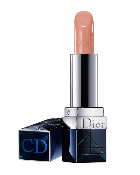 Rouge Dior Lip