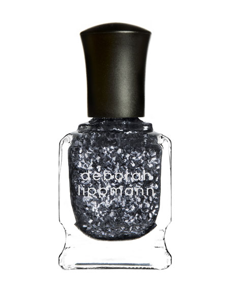 Deborah Lippmann I Love The Nightlife Nail Polish