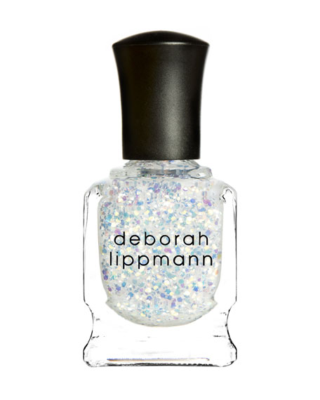 Stairway to Heaven Nail Polish, 15 mL / 0.5 fl. oz.