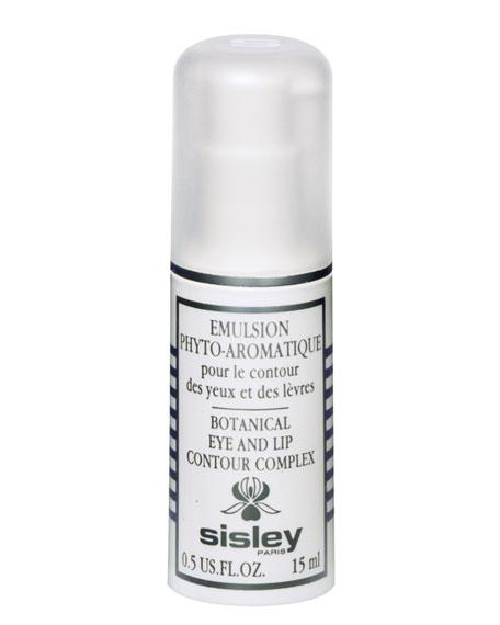 Sisley-Paris Botanical Eye & Lip Contour Complex