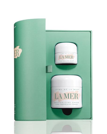 Creme de La Mer Limited Edition