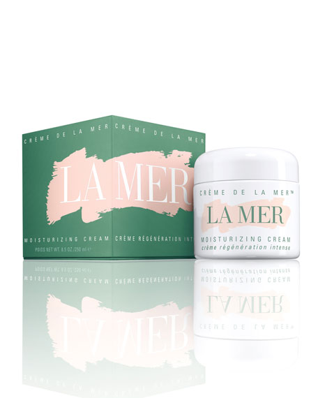 Limited Edition Crème de la Mer, 8.5 oz.