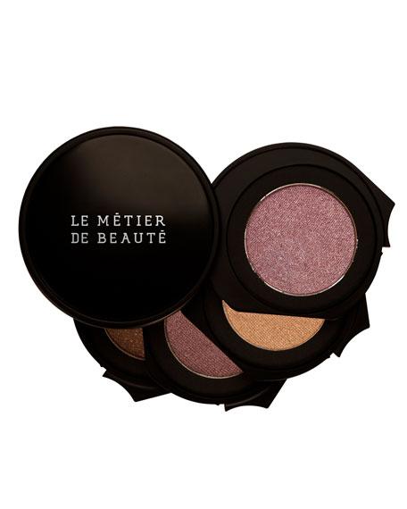 Le Metier de Beaute Fall/Winter Kaleidoscope Eye Kit