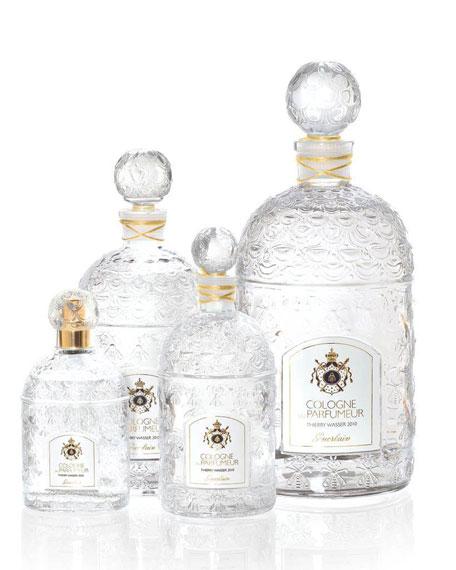 Cologne Parfumer Eau de Cologne, 3.3 oz./ 100 mL