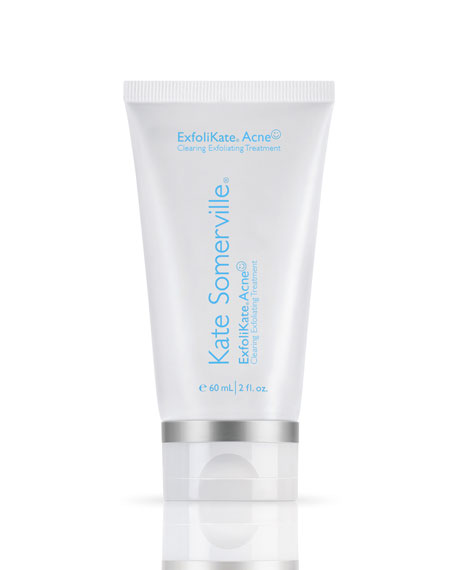 Kate Somerville ExfoliKate Acne Clearing Exfoliating Treatment, 2