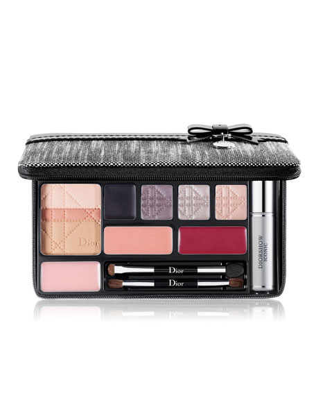 Dior Beauty Deluxe 2011 Palette
