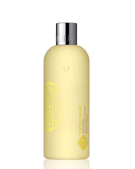 Healthy Zao Jiao Hair Wash