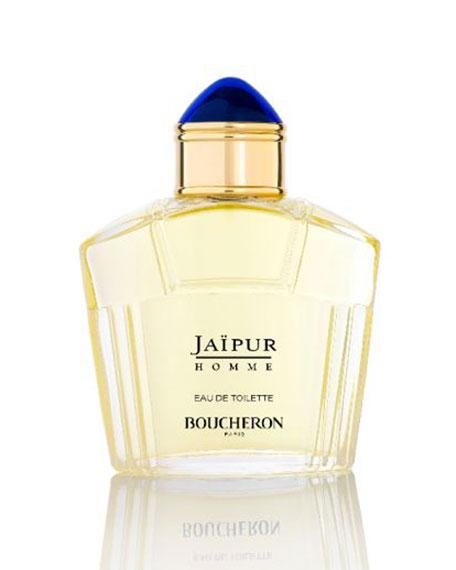 Jaipur Pour Homme Eau de Toilette, 50mL
