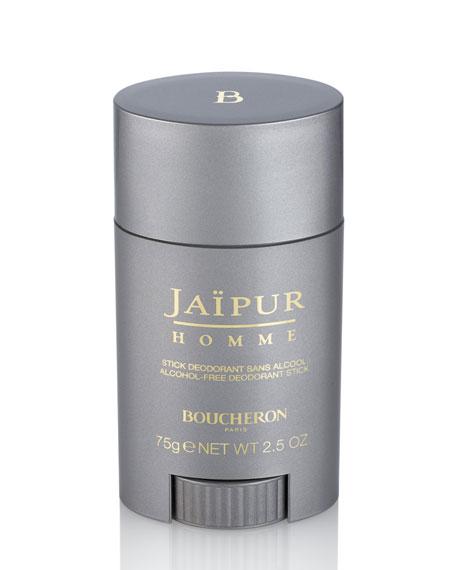 Jaipur Pour Homme Deodorant Stick