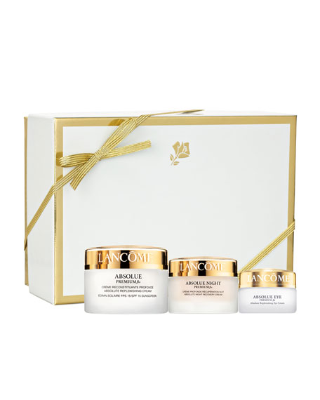 Absolue Premium Bx Holiday Collection