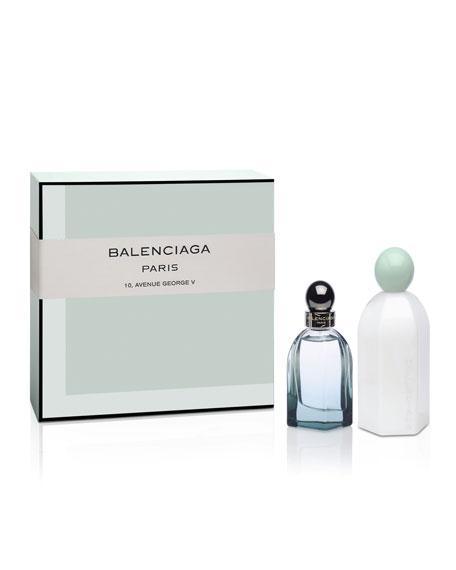 Balenciaga L'Essence Gift Set