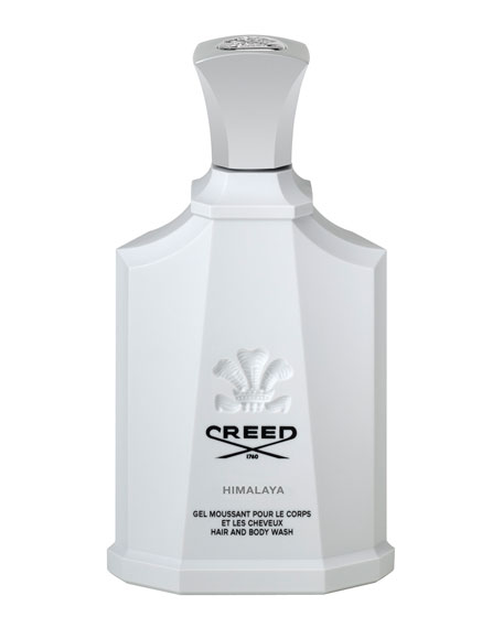 CREED Himalaya Hair & Body Wash