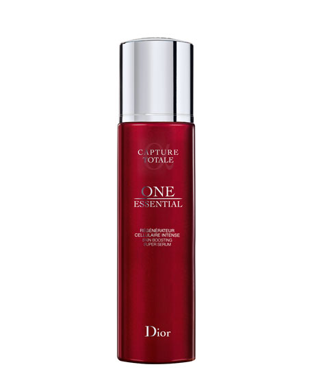 Capture Totale One Essential Skin Boosting Serum, 75mL