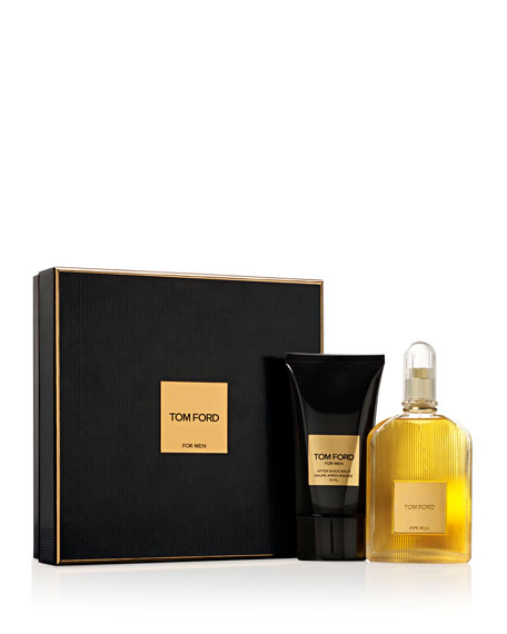 tom ford fragrance tom ford for men. Cars Review. Best American Auto & Cars Review