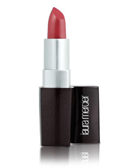 Shimmer Lip Color