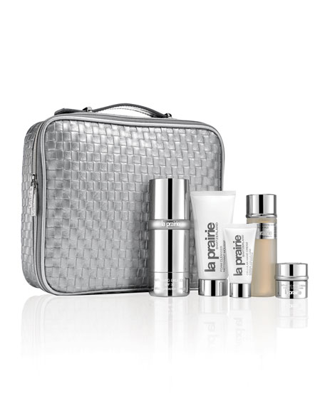 Anti-Aging Favorites Set