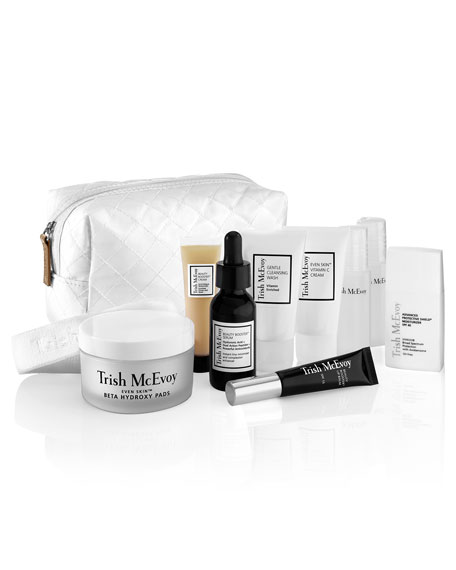 Power of Skincare Collection
