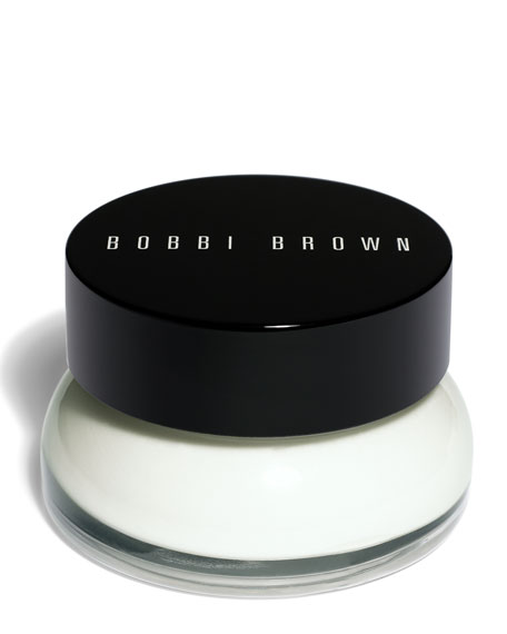 Bobbi Brown Extra Repair Moisturizing Balm, 1.7 oz./