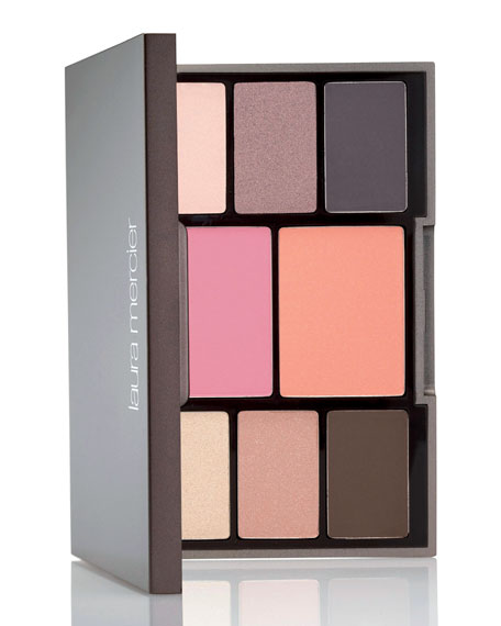 Eye and Cheek Palette, Limited-Edition