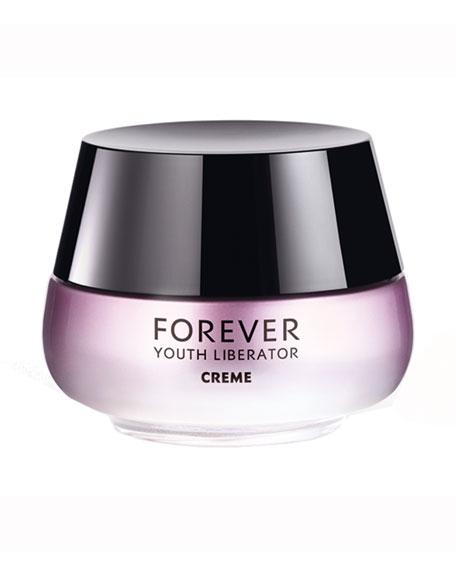 Forever Youth Liberator Creme Jar, 50mL