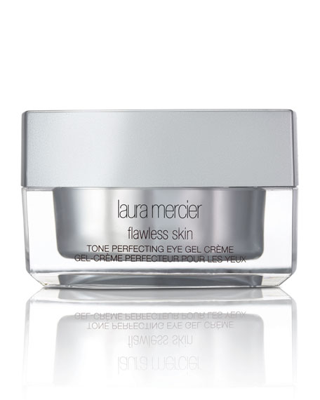 Laura MercierTone Perfecting Eye Gel Creme