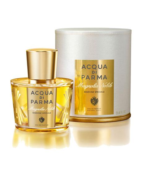 Magnolia Nobile Magnolia Eau de Parfum