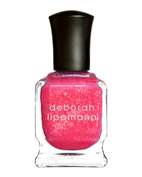 Limited-Edition Sweet Dreams Nail Lacquer