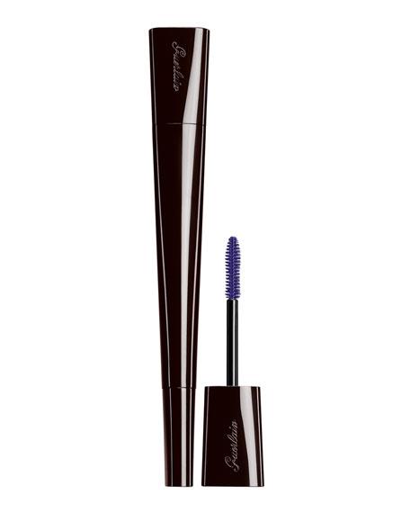 Pucci Mascara No14 Blue