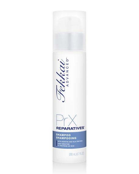 PrX Shampoo, 6.7 oz.